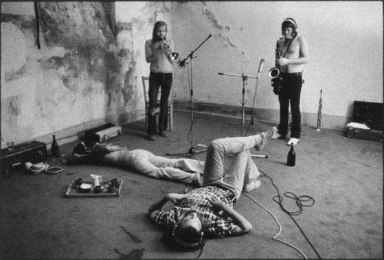 Rolling-Stones-Recording